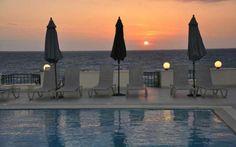 MESSINA MARE seaside hotel, Peloponnese Messina, Seaside, Beach, Coast