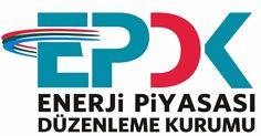 EPDK'dan 25,9 milyon liralık idari para cezası  Enerji Piyasası Düzenleme Kurulu (EPDK), akaryakıt sektöründe faaliyet gösteren 24 şirkete çeşitli gerekçelerle 25 milyon 869 bin lira ceza verdi.  http://www.portturkey.com/tr/kurumsal/49767-epdkdan-259-milyon-liralik-idari-para-cezasi