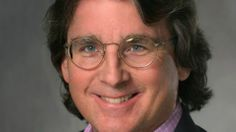 Roger McNamee isn't just an investor in Facebook. He's also a client. McNamee shares his five top tips for scoring a Facebook marketing win@mashable #Facebook #socialmediamarketing
