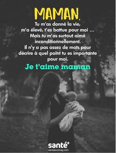 #sante #psycho#santeplusmag #nutrition#santemagazine #healthyfood#foodporn #healthyfood #foodporn#healthyfacts #motivation #mincir#instafood #eat #manger #eatclean#food #citation #weightloss Lion Quotes, Plus Belle Citation, Real Coffee, French Quotes, Everyone Knows, Affirmations, Best Quotes, Food Porn, Did You Know