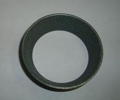 Amazon.com: Gedess Lead Pointer Sharpening Ring. DX3261: Office Products 18.35