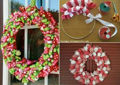 Christmas idea!
