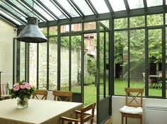 The wooden pergola is a good solution to add beauty to your garden. If you are not ready to spend thousands of dollars for building a cozy pergola then you may devise new strategies of trying out something different so that you can re Hot Tub Pergola, Pergola Ideas For Patio, Garage Pergola, Rustic Pergola, Curved Pergola, Pergola Curtains, Deck With Pergola, Pergola Lighting, Townhouse