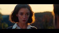 The Hundred Foot - Journey Az élet izei Manish Dayal, Charlotte Le Bon, Helen Mirren, The Hundreds, Just Love, Journey, Youtube, Music, Movies