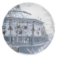 Browse our amazing and unique Christmas wedding gifts today. The happy couple will cherish a sentimental gift from Zazzle. Christmas Jigsaw Puzzles, Christmas Puzzle, Christmas Coasters, Christmas Fun, Beautiful Living Rooms, Beautiful Kitchens, Christmas Drinks, Christmas Wedding, Party Plates