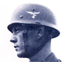 Luftwaffe, Paratrooper, German Soldiers Ww2, German Army, Narvik, Ww2 Uniforms, Portraits, Armed Forces, Wwii