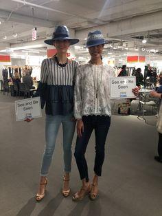 Shopseeandbeseen.com #see_and_beseen #wholesale #fashiongo #denim #contemporary #Outfit #Style #Fashion #f4f #fashionista #fashionstyle #plussize #InstaFashion #womensfashion #fashiongram #igfashion #ootd #losangeles #chicago  #lashowroom #2018 #plussize top #stylemax