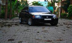Honda City : The best sedan for more than 2 decades - Love it !!