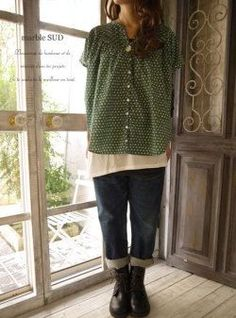 marble SUD melody house LOVE this style! Fashion Mode, Boho Fashion, Fashion Outfits, Womens Fashion, Beautiful Outfits, Cool Outfits, Estilo Hippy, Mode Plus, Mein Style