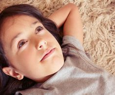 """7 Relaxation Techniques for Kids with ADHD by Dayle Lynne """"Children with ADHD have difficulty calming down and paying attention...Teaching your child different ways to relax will help him succeed in school, at home, and in other activities."""" Tips include: 1) Controlled Deep Breathing 2) Self-Talk 3) Mind-Body Integration…"""""""