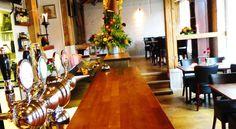 Booking.com: Hotel & Restaurant Madam Sprunck , Helsingør, Danmark - 276 Gæsteanmeldelser . Reservér dit hotelværelse nu!