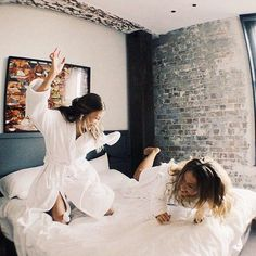 Tag a #GFbabe you're spending your Fri-yay with! #inspo #friday #weekend #instalove #styleinspo