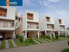 Casas em Condomínio em Granja Viana II, Cotia - Tiqueimóveis.com - 5740952