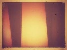 Lampengeschäft
