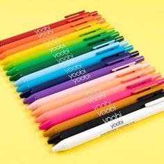 School Supplies Target, Middle School Supplies, Stationary Supplies, Art Supplies, Stationary Items, School Pens, School Stuff, School Suplies, Fineliner Pens