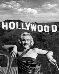 - Marilyn Monroe was born as Norma Jeane Mortenson on June 1926 in Los Angeles, California. Gray Aesthetic, Black And White Aesthetic, Bad Girl Aesthetic, Aesthetic Collage, Aesthetic Photo, Aesthetic Pictures, Arte Marilyn Monroe, Marilyn Monroe Photos, Marilyn Monroe Wallpaper