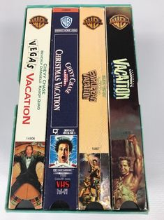 Walt Disney Family Film Collection Escape To Witch