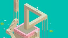 Latest Puzzle Games for your Android system