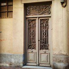 Puerta.Alcantarilla.
