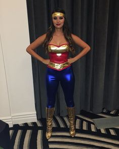Image result for wonder woman leggings