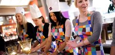 Viola's pizza schools for both adults and kids are good and fun way to be active together. The pizzas are made with the guidance of our chefs from quality ingredients. Wine Recipes, Chefs, Schools, Good Things, Fun, Kids, Fashion, Pizza, Young Children