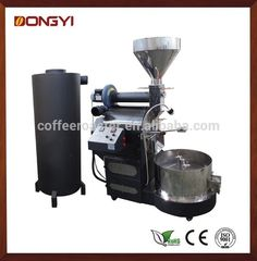 9 Best Coffee Roaster for Sale images in 2016   Coffee roaster for