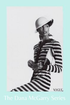Beverly Johnson was the first African-American fashion model to appear on the cover of Vogue in A supermodel and successful business women, Johnson's career also including acting and singing. A influencer in fashion and beauty. 70s Fashion, Fashion Models, Vintage Fashion, Workwear Fashion, Fashion Blogs, Fashion Fashion, Fashion Trends, Color Fight, Trump Models