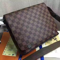 04cfd856faa7 Fendi man travel bag monster big size tote bag