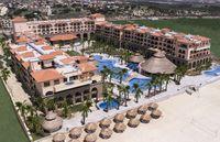 Travel to Cancun!    Cancun Riviera Maya Vacations