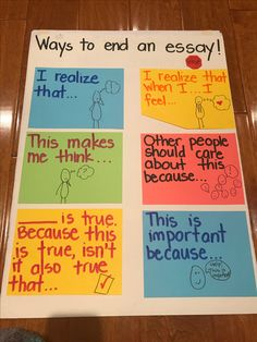 Essay Examples For High School Students Argumentative Writing Persuasive Essays Informational Writing Opinion  Essay Opinion Writing Essay How To Write An Essay For High School Students also Conscience Essay  Best Persuasive Essay Images  Persuasive Essays Opinion Essay  Persuasive Essay Examples For High School