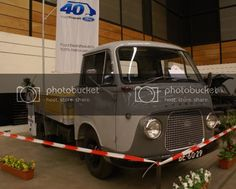 BuzzyBeeForum • Toon onderwerp - Ford Taunus Transit MK1 - FK2000 Ford, Mk1, Vehicles, Cargo Van, Rolling Stock, Ford Trucks, Vehicle, Ford Expedition
