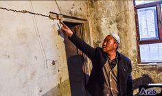 6.2-magnitude earthquake hits Xinjiang