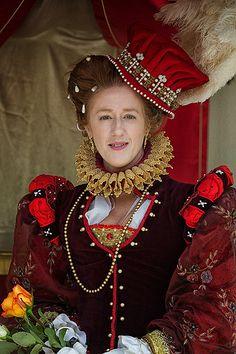 Louisiana Renaissance Fair 2012 | Flickr - Photo Sharing!