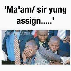 Memes Pinoy, Memes Tagalog, Filipino Quotes, Filipino Funny, Very Funny Jokes, Funny Memes, Funny Stuff, Tagalog Quotes Hugot Funny, Reaction Face