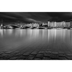 Prague  #fineartphotography #fineart #photography #czech #photo #longexposure #longexposureoftheday #blackandwhitephotography #river #vltava #martingallie #sky #longexposure #longrxposure_shots #fujifilm #fujix #fujifamily #fujifilmcz #triggertrap #bwcurators #bwvision #bw_archaholics #bw_lovers @fujifilmcz #architecture #architecturelovers #architecturelovers #prague #fujistask #architecture
