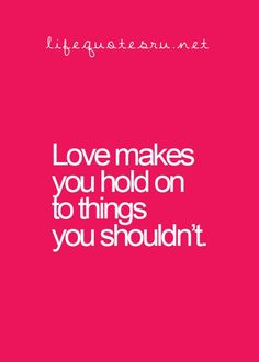 Live Life Quote, Life Quote, Love Quotes and more