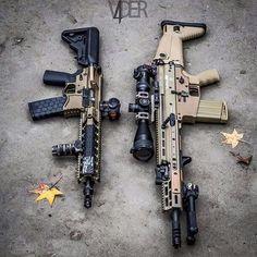AR15 AssaultRifle Molonlabe SecondAmendment 2A Magpul 556 223 Pewpewlife Tavor Sickguns Gunlife BlackRifle 2ndamendment Guns DontTreadOnMe