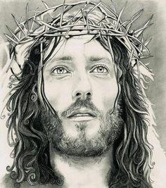 jesus - Cerca con Google