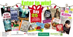 Pan Macmillan, Christmas Giveaways, Cat Hat, Hamper, Giving, Warehouse, Good Books, Goodies, The Incredibles
