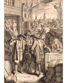 nouvelle france 1645 - Recherche Google Monopole, Link Art, Canadian History, Quebec City, Art Auction, Continents, Paris, Art Pictures, Montreal