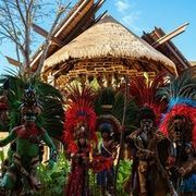 Hotel Xcaret Mexico - All Parks and Tours / All Fun Inclusive: 2019 Room Prices $446, Deals & Reviews | Expedia Travel Hotel, Patio Layout, Mexican Holiday, Blackout Drapes, Riviera Maya, Free Wifi, Parks, Mexico, Tours