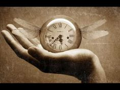 7 szokás amely segíthet, hogy az az ember legyél, aki mindig is lenni akartál Carpe Diem, Hours In A Day, Latin Phrases, Father Time, Physically And Mentally, Conscience, Minion, At Least, Frases