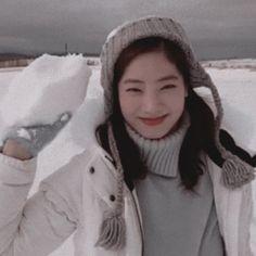 ◜♡◝ ⌇dahyun ⇢ 🖇 twice⋅ ⋅ ⋅ ᠉ Nayeon, Kpop Girl Groups, Korean Girl Groups, Kpop Girls, Fandom, Daehyun, Sana Momo, Twice Dahyun, Twitter Icon