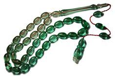 Yeni Ürün..Açıktan Koyuya Renk Süzmesi #Osmanlıkehribar Tesbih..Koleksiyonluk Özel Yapım Ürün..http://www.tesbihcibaba.com.tr/?urun-1174-renk-suzmesi-sikma-kehribar-tesbih