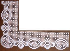 P1030340.JPG 1,024×758 pixels