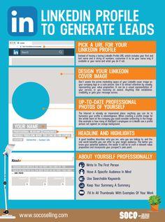 Linkedin Business, Social Media Marketing Business, Digital Marketing Strategy, Content Marketing, Business Coaching, Online Business, Job Resume, Resume Tips, Linkedin Photo
