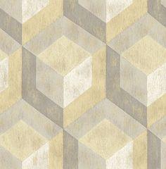 Tapete rasch textil 022309