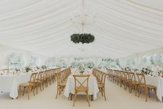 5a47c2cc4e4 Outdoor Peach Wedding at Courteenhall Estate Northants