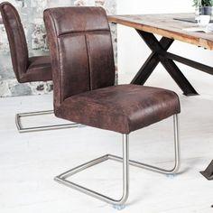 nowoczesne krzesła do salonu biura jadalni. krzesła inspirowane klasyką designu. meble bydgoszcz