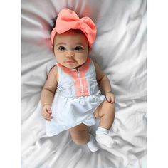 ✨Kennedy✨ 3 months old •BR for Babies by Bee & Lovebird Boutique• |BE for Mason Blake Apparel| Just livin the baby life